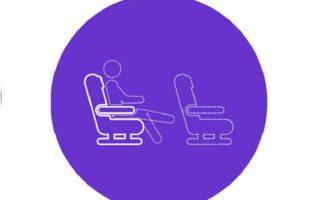 silla extra wingo