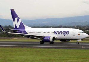 Consejos y Tips para Viajar con Wingo