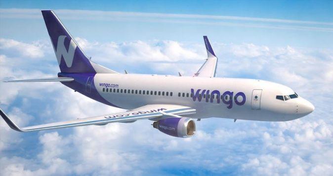 destinos wingo desde 72000