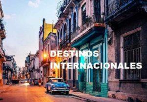 RECOMENDACIONES DESTINOS INTERNACIONALES WINGO