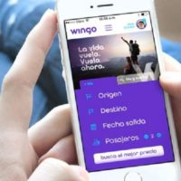 app wingo